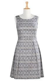 Dresses: Stunning Sundresses For Women — Mastercraft-jewelry.com Dress Barn Shopping 28 Images Dressbarn In Size 14 At Up Barn Midi Wrap Around Black And White Dress Nwt Black And White Lined Party Dressbarn Size Black Shop Prom Worth Giving Roslyn Jaffes Fight For Women Classic Blackwhite Other Classic Ali Ryans Quirky Blue Wedding Reception Benton 35 Best My Posh Closet On Pinterest Brand New Lipsticks Circles Drses Modern Blkwhite Cubus Worldwide