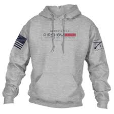 Popular Grunt Style Hoodies For Men And Women - CouponCause.com Candy Club July 2019 Subscription Box Review Coupon Code Gruntstyle Instagram Photos And Videos Us Army T Shirts Free Azrbaycan Dillr Universiteti 25 Off Grunt Style Coupons Promo Discount Codes Wethriftcom Rate Mens Traditional Tee Shirt On Twitter Our Veterans Hoodie Is Also Available To 20 Gruntstyle Coupons Promo Codes Verified August Nine Mens Midnighti Got Your 6 Enlisted A Fun Online From Any8 Price Dhgatecom Tshirt Ink Of Liberty Tshirt Black Images About Thiswelldefend Tag Photos Videos