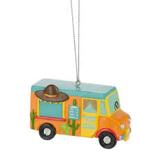 Taco Food Truck Ole Christmas Tree Ornament Midwest CBK | EBay Armored Van In Attack On Dallas Police Bought Ebay Youtube Hot Dogs Food Truck Van Yellow Safety Jacket Vest V560v Brick Builders Pro Dentists Office Doctors Clinic And Mud Trucks For Sale Ebay Marycathinfo Walt Disney World Monorail Car Blogs Bastrop Isd Students Getting A Taste Of Food Truck Culture Kxancom The Images Collection Custom Mobile Bar Wine Pinterest Custom Newsroom Twitter Love Soda Read About Mad Hannahs Tea Party Our Pick Top 10 Catering Vans For Sale Man Says He Was Scammed After Trying To Buy With Gift Turnkey Ford Commercial Mobile Kitchen Trucks San Antonios Controversial Cockasian