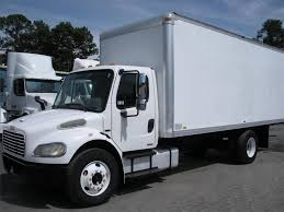 STRAIGHT - BOX TRUCKS FOR SALE Med Heavy Trucks For Sale Moving Trucks Accsories Budget Truck Rental Hd Video 05 Gmc C7500 24 Ft Box Truck Cargo Moving Van Box For Sale In Wisconsin Hino Transporter Fleet Owner Inland Logistic Services Service Rentals Just Four Wheels Car And Van Freightliner 2007 Freightliner M2 Under Cdl Youtube Highcubevancom Cube Vans 5tons Cabovers 2005 Isuzu Ftr 26 Foot With Liftgate For Sale Diesel