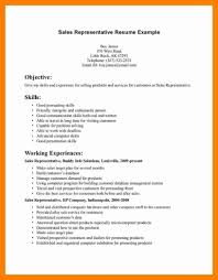 Skills To Put On Resumes | Resume Template Resume For Skills Teacher Tnsferable Skills Resume Guidelines What To Include In A 10 Lists Of Put On Proposal Best Put 2019 Guide And 50 Examples 99 Key List All Jobs 76 Luxury Ideas Of On Best And Talents For Letter Secretary Sample Monstercom Fresh A Atclgrain 150 Musthave Any With Tips Tricks