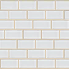 cheap american olean glass tile find american olean glass tile