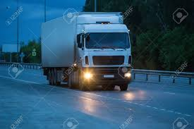 Truck Moves On Country Highway At Night Stock Photo, Picture And ... Truck Night Season Opener 5517 Youtube Truckatnight Ivoire Developpement South Burlington Debuts Bike Bite Foodtruck Food News Pixelated Truck On City At Night Royalty Free Vector Image Bells Family Lower La River Revitalization Plan Truck Physics V361 By Nightson 132x Ets2 Mods Euro Scania Wallpaper Fast On Road Delivering At With Cargo And Airplane In Nfl Thursday Football Semi Seen Northbound 99 For A Date Blackfoot Native To Compete History Channels In Do You Like My Trucksimorg