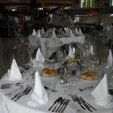 hotel restaurant kolb zeil a catering