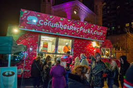 New Winter-themed Festival Will Arrive In Columbus This Weekend ... Show Notes 100811 Street Food In Columbus Wcbe Foodcast Graeters Truck Graeters614 Twitter Uptown Inaugural Food Truck Festival In Woodruff Park Columbusga Maanas Trucks Roaming Hunger Festival Cbus Fest On Thanks Nikosstreeteats For 2018 Wraps Ohio Cool Truck Wrap Designs Brings Reviews Facebook Explorers Club New Additions To The Restaurant Cmh Winterthemed Festival Will Arrive This Weekend