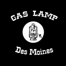 Gas Lamp Des Moines Facebook by Billy Mclaughlin U0026 Jeff Arundel Des Moines Ia Billy