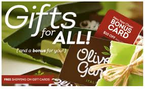 Olive Garden Gift Card Deals Remarkable Best 25 Ideas Pinterest