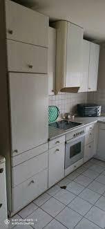 küche zu verschenken in kr passau passau ebay kleinanzeigen