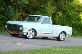 1971 Chevrolet C/10: No Bling! - Goodguys Hot News 1971 Chevrolet C150 Rollback Truck Item C9743 Sold Wedn C10 Cheyenne By Haseeb312 On Deviantart Truck For Sale At Copart Lexington Ky Lot 45971118 Ck Near Cadillac Michigan 49601 Pickup Restored Small Block V8 Sold Utility Rhd Auctions 18 Shannons Fast Lane Classic Cars K20 F45 Indy 2014 Leaded Gas Classics J90 Dump