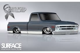 Radical Renderings - Surface DVD Alices Custombuilt House Truck The Shelter Blog Parts And Accsories Amazoncom Old Semi Trucks For Sale Classic Lover Trucks Eighteen 1966 Chevrolet C10 Custom Gta5modscom Innovate Daimler Choppt Elite Hq Monaro Performance Garage V8 Hitech Muscle Ford F350 4x4 4x4 887 Best Images On Pinterest Vintage Cars Bespoke 212 Mini Cars Awesome Sale In Dallas Texas 7th And Pattison Tfr42 Chevy Wallpapers 28 Latest Backgrounds Radical Renderings Surface Dvd