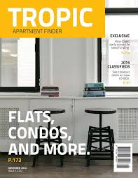 100 Download Interior Design Magazine 003 Template Ideas Cover 02x Outstanding Free Psd