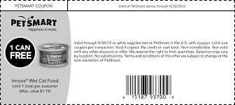 Free Can Of Cat Food At PetSmart Coupon Via The Coupons App ... Lowes Coupon Code 2016 Spotify Free Printable Macys Coupons Online Barnes Noble Book Fair The Literacy Center Free Can Of Cat Food At Petsmart Via App Michael Car Wash Voucher Amazoncom Nook Glowlight Plus Ereader In Store Coupon Codes Dunkin Donuts Codes For Target Rock And Roll Marathon App French Toast School Uniforms Goodshop Noble Membership Buffalo Wagon Albany Ny Lord Taylor April 2015