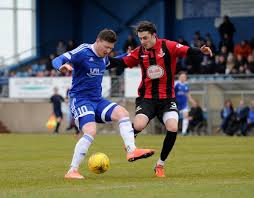 100 Andy Rodgers Ill Try To Tie Team Down For 201617 Says Peterhead Boss