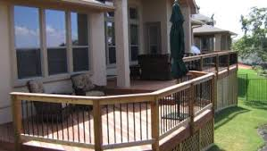 Screened In Porch Decorating Ideas by Luxury Screened Patio Design Screened In Porch Designs Interesting