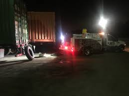 Southern Tire & Fleet Service, LLC. | 24/7 Tire & Trailer Repair ... Httpwwwrgecarmagmwpcoentgallylcm_southern_classic12 1695527 Acrylic Pating Alrnate Version Artistorang111 Bat Semi Truck Lights Awesome Volvo Vnl 670 780 Led Headlights Fog Light Up The Night In This Kenworth Trucknup Pinterest Biggest Round Led And Trailer 4 Braketurntail Tail For Trucks Decor On Stock Photos Oukasinfo Modern Yellow Big Rig Semitruck With Dry Van Compact Powerful Photo Royalty Free Blue Design Bright Headlight And Flat Bed Image