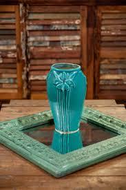 Pewabic Pottery Tiles Detroit by 55 Best Pewabic Giftware Images On Pinterest Glaze Vases And