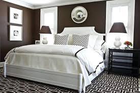 le pour chambre à coucher couleur chambre coucher chambre chocolat couleur pour chambre a