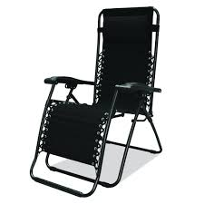 Outdoor Recliner Chair Walmart by Furniture Patio Recliner Folding Lawn Chairs Walmart Patio