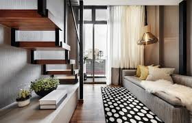 100 How To Design A Loft Apartment 4 Great Ideas Learn Maximise Vertical Space Habitus