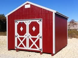 Classic Buildings | Our Products | Storage Units & Other Utility Sheds 30 X 48 10call Or Email Us For Pricing Specials Building Arrow Red Barn 10 Ft 14 Metal Storage Buildingrh1014 The A Red Two Story Storage Building Two Story Sheds Big Farm Rustic Room Venues Theme Ideas Vintage 2 1 Car Garage Fox Run Storage Sheds Gallery Of Backyard All Shapes And Sizes Osu Experiment Station Restore Oregon Portable Buildings Barns Mini Proshed Rent To Own Lawn Fniture News John E Odonnell Associates