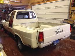K Compact Sleeper Cab Dually Plymouth Arrow Rhdailyturismocom Daily ...