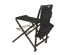 Genji Sports Fishing Chair With Rod Holder And Organizer: Amazon.co ... Fishing Pole Bracket Rod Mount Steel High Strength Outdoor Fish Holder Stand Telescoping Tool Gear Pesca Bpack Chair With Cup And Outsunny Alinum Folding Camp Grey Details About 12 Rest Rack Organizer Alloy Portable Home Design Ideas Vulcanlyric Review 3 Rods Frofessional Camping Ultra Lincolnton Wood Reel Garage Wall Carrier Cheap Find Deals On