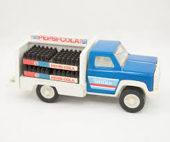 VINTAGE TONKA PEPSI-COLA Delivery Truck Made In USA - $15.00 | PicClick Watch Live Truck Crash In Botetourt County Watch His Pepsi Truck Got Stuck On Biloxi Railroad Tracks Then He Diet Pepsi Wrap Thats A Pinterest And Amazoncom The Menards 148 Beverage 143 Diecast Campeche Mexico May 2017 Mercedes Benz Town Street With Old Logo Photo Flickriver Mitsubishi Fuso Yonezawa Toys Yonezawa Toys Diapet Made Worlds Newest Photos Of Flickr Hive Mind In Motion Editorial Stock Image 96940399 Winross Trailer Pepsicola Historical Series 9 1 64 Ebay River Fallswisconsinapril 2017 Toy Photo