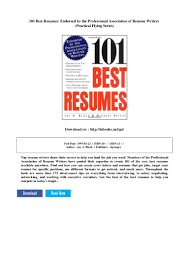 101 Best Resumes Endorsed By The Professional Association Of Resume … Prw Hr Group One Stop Solutions For Resume Writing Service Services Pharmaceutical A Team Of Experts Sales Director Sample Monstercom Accounting Finance Rumes Job Wning Readytouse Master Experts Professional What Goes In Folder Books On From Federal Ses Writers Chicago Expert Best Resume Writing Services In New York City 2014 Buying Essays Online Nj Federal English Paper Help Resume013 5 2019 Usa Canada 2 Scams To Avoid