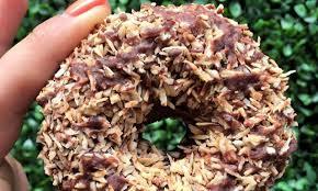 100 Vegan Food Truck Nyc Cinnamon Snail Restaurant In NYC Order Gluten Free