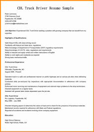 Truck Driver Resume Fast 8 Mercial Truck Driver Resume Sample - Fl ... Florida Truck Driving Jobs Best Image Kusaboshicom Cypress Lines Cdl Drivers Wanted Trucking Youtube Regional San Antonio Resource Local In Fl Ryder Echo Report Record Thirdquarter Revenue Transport Topics Starsky Robotics Unveils A Selfdriving That Could Kill Uber T Disney About Us School Miami Fl In Resume Template For Job Driver Example Livecareer Sample Dispatcher Lovely Cover How Much Do Make Salary By State Map Hours Of Service Wikipedia