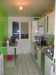cuisine pas cher ile de déco cuisine pas cher ile de 44 22270432 garage