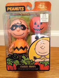 Snoopy Pumpkin Carving Kit by Amazon Com Peanuts Poseable Charlie Brown W Mask Ghost Costume