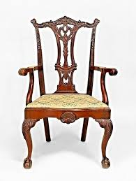 Set Of 12 English Chippendale Style (19th Cent) Mahogany ... Carved Mahogany High Back Ding Side Chairs Collectors Weekly Arm Chair Kiefer And Upholstered Rest From Followbeacon Antique Vintage Set Of 6 Edwardian Oak French Style Fabric Solid Wood Wooden Buy Chairupholstered Chairssolid Beautiful Of Eight Quality Victorian 19th Century Renaissance Throne Four Antiquue Early 20th Art Deco Classical Chinese Fniture A Collecting Guide Christies Pdf 134