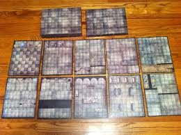 dungeons and dragons tiles master set 4e 4e essentials dungeon tiles master set the dungeon tile photos