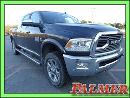 100 Am Best Truck Stop New 2018 RAM 2500 Limited Mega Cab In Roswell 32227 Palmer Dodge