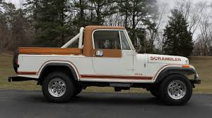 Three 1980s Trucks To Buy, Sell Or Hold | Hagerty Articles Trucks And Suvs Are Booming In The Classic Market Thanks To Ford Suv Or Truck Roush Best Compact Luxury Porsche Macan 8211 2017 10best Us October Sales Report Win Cars Lose Cleantechnica Texas Auto Writers Association Names Best Trucks Cuvs Nissan Cape Cod Ma Balise Of Toyota End Joint Trucksuv Hybrid Development Motor Trend Squatted Youtube Mercedesbenz Gls450 Offers Experience Form S Rv Trailers On Beach At Nipomo Pismo Gmc And Henderson Chevrolet