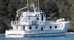 range trawlers for sale sold 85 allemande expedition charter research dive