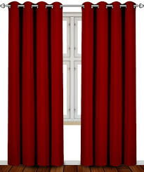 European Cafe Window Art Curtains by Ready Made Curtains Ready Made Curtains Suppliers And