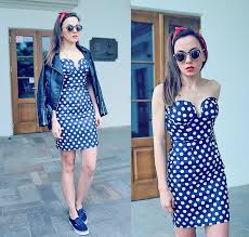 Cool Sporty Outfit Ideas That Doesnt Involve Any Sports 1 Mix Modern And Retro