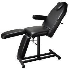 100 elektrik chair tattoo wichita ks calvin and hobbes play