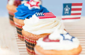 Interesting Cupcakes Fun Facts That You Should Know