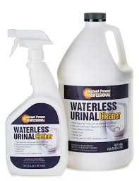 Drano For Sink Walmart by Testimonials Instant Power Professional Scotchcorp
