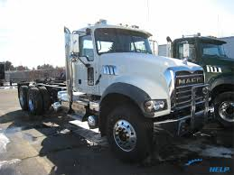 2015 Mack GRANITE GU713 For Sale In Manchester, NH By Dealer Toyota Truck Dealership Rochester Nh New Used Sales 2018 Mack Lr613 Cab Chassis For Sale 540884 Brooks Chevrolet In Colebrook Lancaster Alternative Gu713 521070 The 25 Best Heavy Trucks Sale Ideas On Pinterest San Unique Ford Forums Canada 7th And Pattison Trucks For In Nh My Lifted Ideas And North Conway Trendy Silverado At Yamaha Road Star S