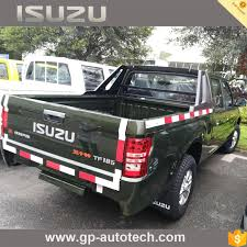 Factory Price Isuzu Brand Pickup And Suv 4x2 Mini Truck 6 Tons T ... 2019 Isuzu Pickup Truck Auto Car Design Isuzu Pickup Truck Stock Photos Images Private Dmax Editorial Photo Not For Us Dmax Blade Special Edition Gets Updates The Profit Seen Climbing 11 Aprildecember Nikkei Asian Review Picture And Royalty Free Image To Build New Mazda Isuzu Dmax Pick Up Of The Year 2014 2017 Arctic Trucks At35 Drive Arabia Transforms New Chevrolet Colorado Into For Unveils Lightly Revamped