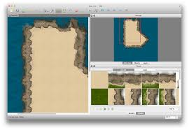Tiled Map Editor Free Download by Read Developing Games With Ruby Leanpub