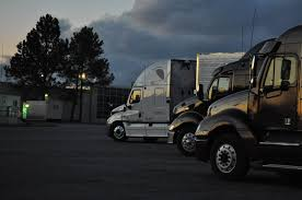100 Kidds Trucks FMCSA Offering Up To 2k For Participating In Hoursofservice Study