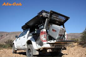 Alu-Cab Explorer Truck Topper — Tactical Application Vehicles New 2018 Chevrolet Silverado 1500 Work Truck Regular Cab Pickup In 4wd Double 1435 Custom Volvo Fh 420 Sleeper Tractor 2axle 2012 3d Model Hum3d Semi White Blue Trailer Stock Photo Image Of Industrial 1981 Ck 4x4 For Sale Near Toyota Tacoma Sr Escondido 1017739 1962 Gmc Railroad Rare Crew Pick Up Youtube Isuzu Nqr At Premier Group Serving Usa Sr5 1017571 2010 Ford F150 4x4 Extended Cab Pickup Russells Sales Are Extended Trucks An Endangered Species Editors Desk