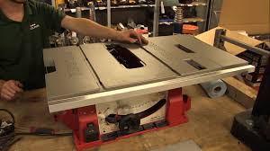 Makita Tile Table Saw by How To Replace The Switch On A Skil Table Saw