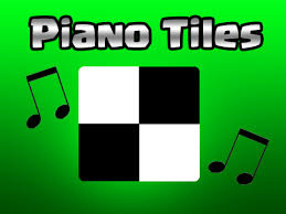 Piano Tiles Scratch Version on Scratch