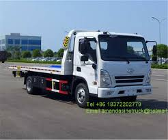 100 Hyundai Trucks Wholesale Truck Buy Reliable Truck From